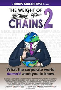 The Weight of Chains 2 (2014)