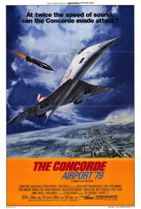 The Concorde: Airport '79 (1979)