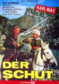 Der Schut (1964)