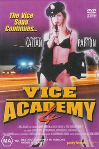Vice Academy 4 (1995)