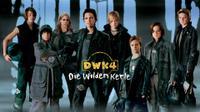 Die wilden Kerle 4 (2007)