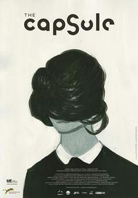 The Capsule (2012)