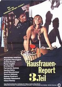 Hausfrauen-Report 3 (1972)