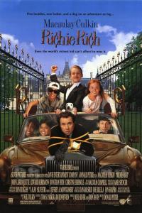 Ri¢hie Ri¢h (1994)