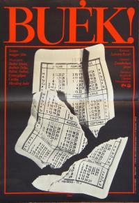 BUÉK! (1979)