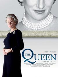 The Queen (2006)