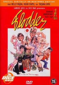 Flodder (1986)