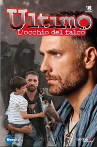 Ultimo 4 - L'occhio del falco (2013)