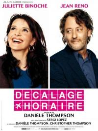 Décalage horaire (2002)