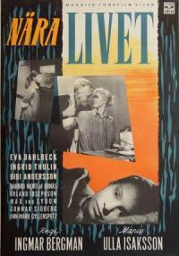 Nära livet (1957)