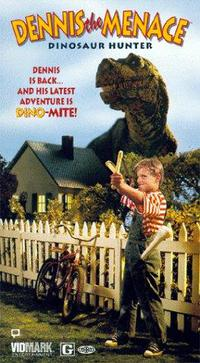 Dennis the Menace (1987)