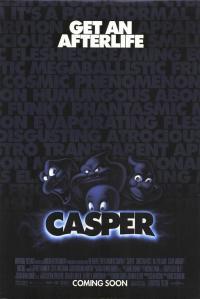 Casper (1995)