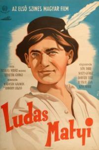 Ludas Matyi (1949)