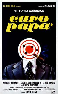 Caro Papá (1979)