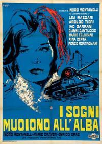I Sogni muoiono all'alba (1961)