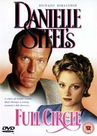 Full Circle (1996)