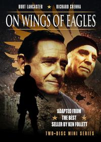On Wings of Eagles (1986)