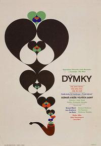 Dýmky (1966)