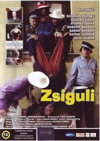 Zsiguli (2004)