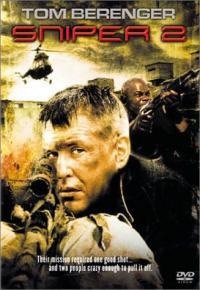 Sniper 2 (2002)