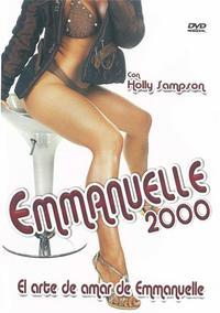 Emmanuelle 2000: Emmanuelle and the Art of Love (2000)