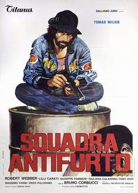 Squadra antifurto (1976)