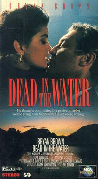 Dead in the Water (1991)
