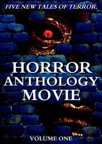 Horror Anthology Movie Volume 1 (2013)