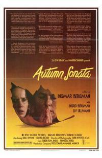 Höstsonaten (1978)