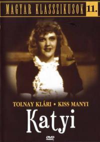 Katyi (1942)