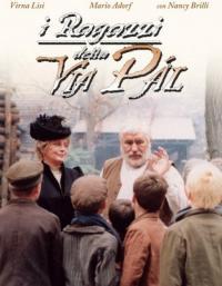 I ragazzi della via Pal (2003)