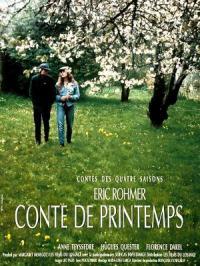 Conte de printemps (1990)