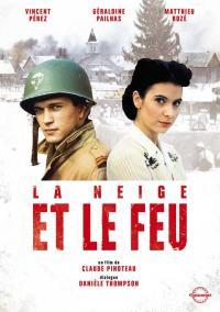La neige et le feu (1991)