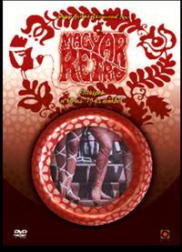 Magyar retró (2010)