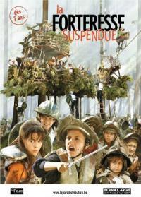 La forteresse suspendue (2001)