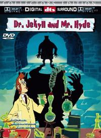 Dr. Jekyll and Mr. Hyde (1986)
