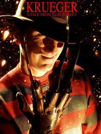 Krueger: A Tale from Elm Street (2011)