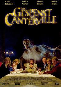 Das Gespenst von Canterville (2005)
