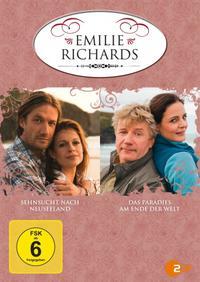 Sehnsucht nach Neuseeland (2009)