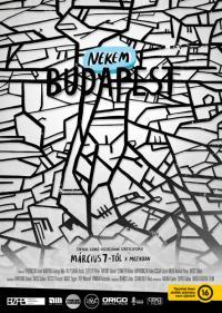 Nekem Budapest (2013)