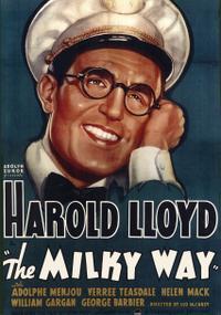 The Milky Way (1936)