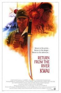 Return from the River Kwai (1988)