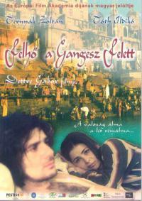 Felhő a Gangesz felett (2002)