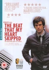 De battre mon coeur s'est arrêté (2005)
