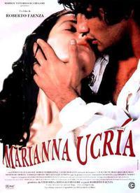 Marianna Ucrìa (1997)