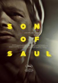 Saul fia (2015)