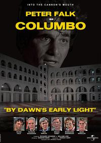 Columbo: By Dawn's Early Light (1974)