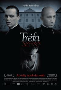 Tréfa (2009)