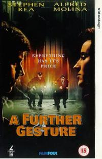 A Further Gesture (1997)