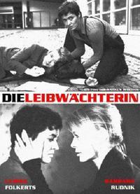 Die Leibwächterin (2005)